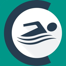 Commit Swimming Workouts