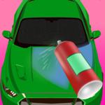 Car Restoration 3D pour pc