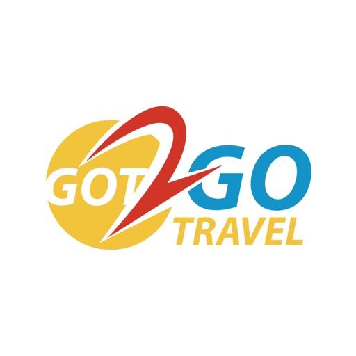 Got2GoTravel