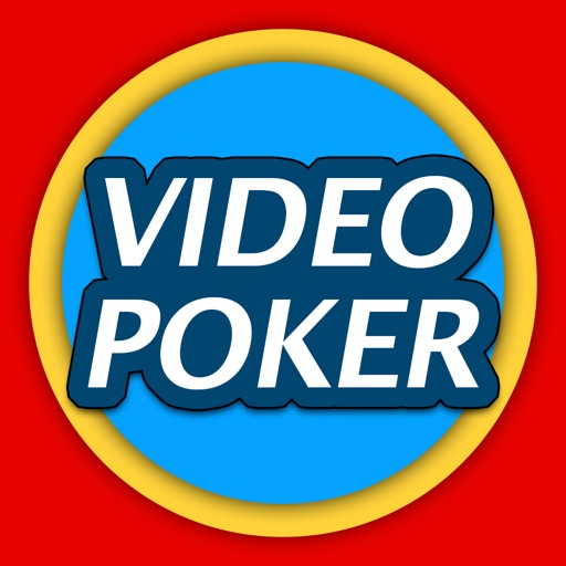 Video Poker Lounge