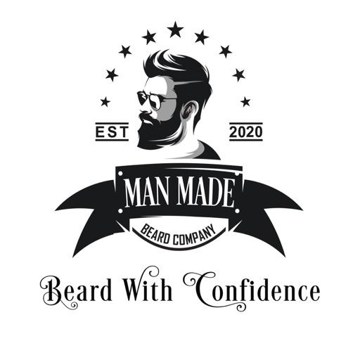 Man Made Beard Company