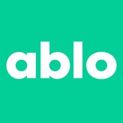 Ablo - Make friends. Chat. uygulama incelemesi