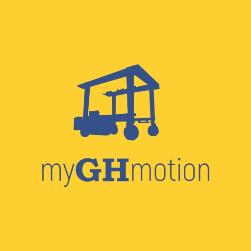 myGHmotion