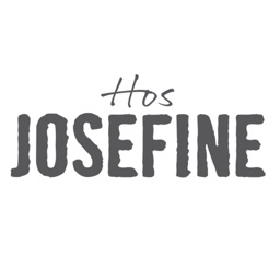 Hos Josefine