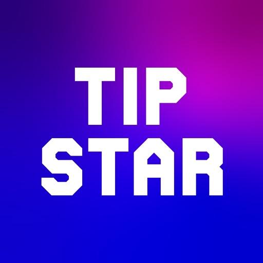 TIPSTAR(ティップスター)