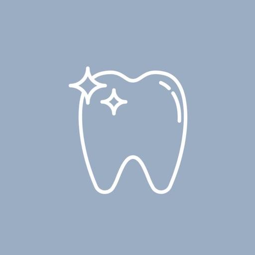 Brush Teeth Dental Hygiene App
