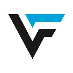 Victory Family App