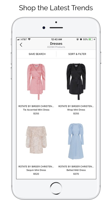 Download Smart Closet - Fashion Style for Pc