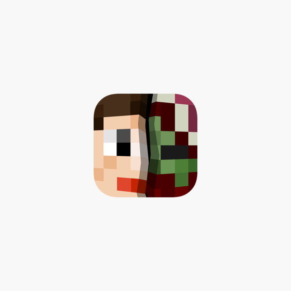 Addons For Minecraft On The App Store