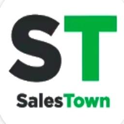 SalesTown