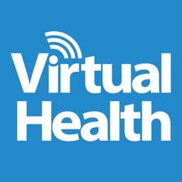 VirtualHealthConnect