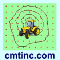 Farming GPS GIS III