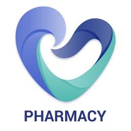 Odawi Pharmacy
