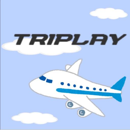 TRIPLAY