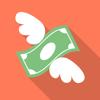 Uitgaven bijhouden en Budget