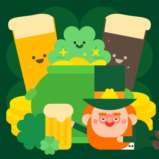Irishmoji