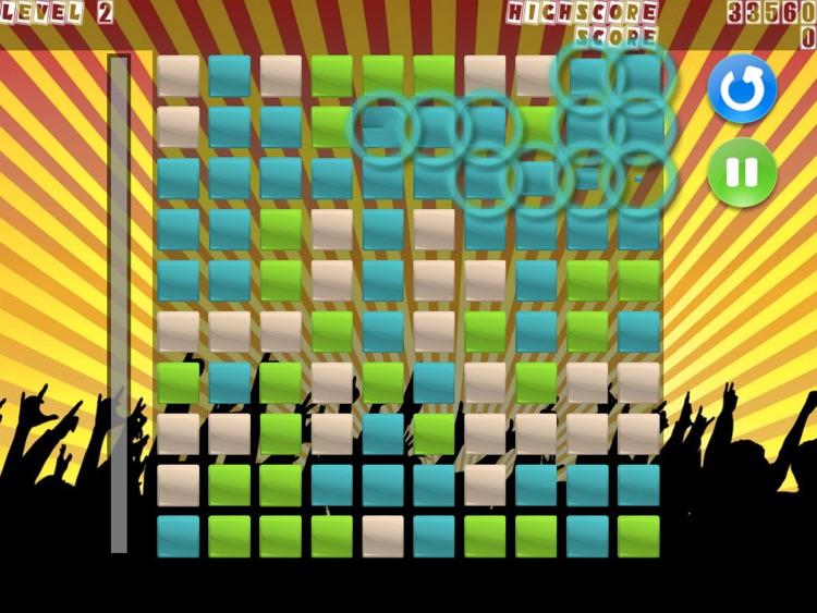 Beat Block