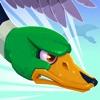 Duckz! - iPhoneアプリ