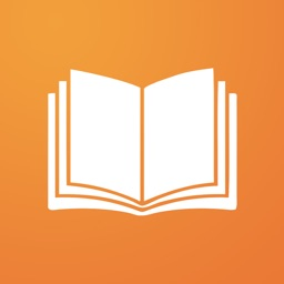 Book summaries - Audio & Video