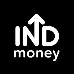 INDmoney: Track, invest, grow