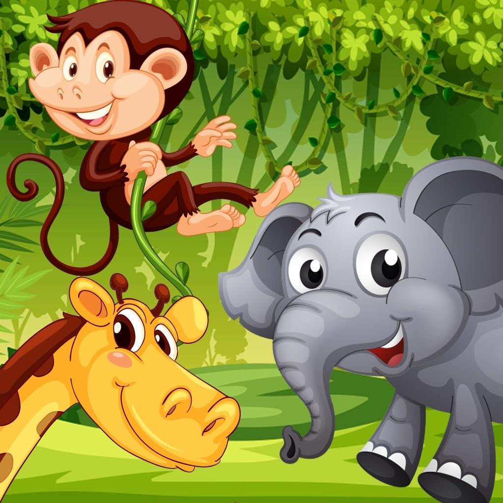 Animal Jam, Kids Learning Tube hack