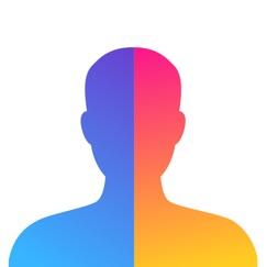 FaceApp - Éditeur IA de selfie télécharger