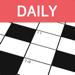 Crossword Puzzle・ Hack Online Generator