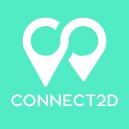 CONNECT2D TELEDENTISTRY