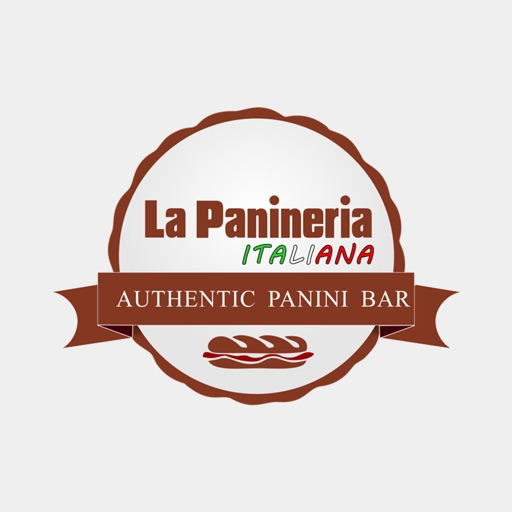 La Panineria