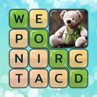 Word Search Pictures free Coins hack