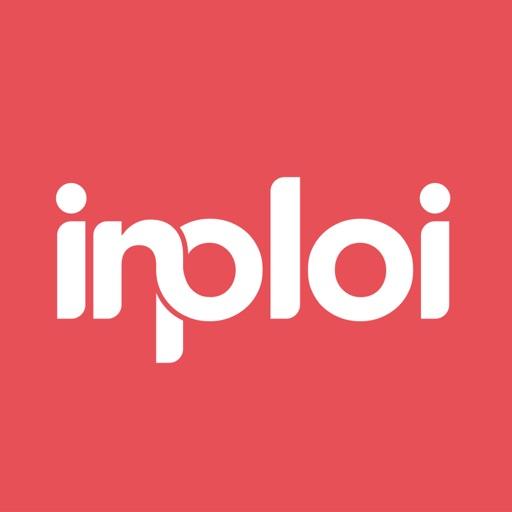 inploi job search and hiring