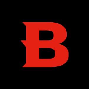 D&D Beyond App Reviews, Free Download