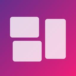 Widget: Custom Widgets Gallery
