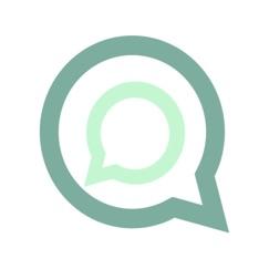 W-Chat for WhatsApp Обзор приложения