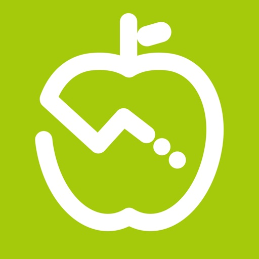 あすけんダイエット 体重・食事記録とカロリー管理アプリ