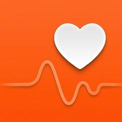 Huawei Health installation et téléchargement