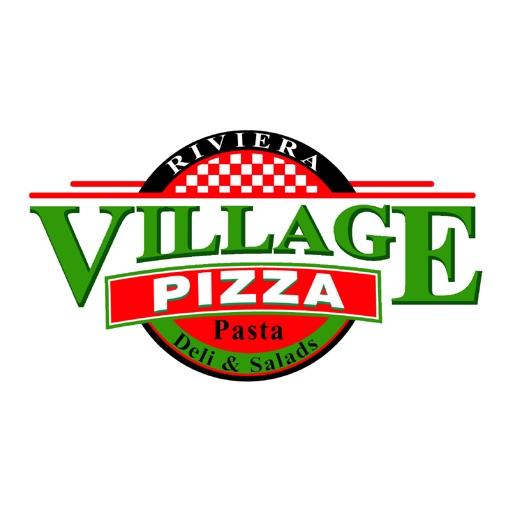 Riviera Village Pizza