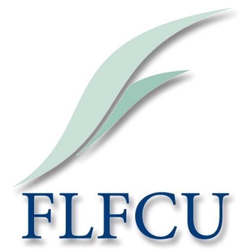 Finger Lakes FCU Mobile