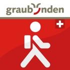 Graubünden Wandern icon