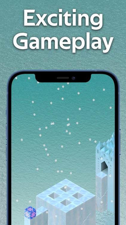 Tumble - The Game screenshot-3