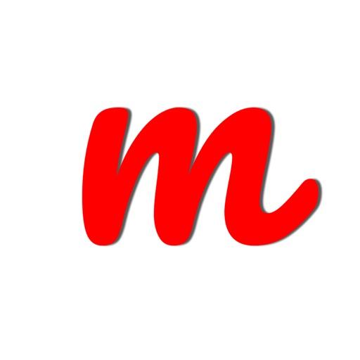 Meows.app - новая музыка