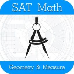 SAT Math :Geometry&Measurement