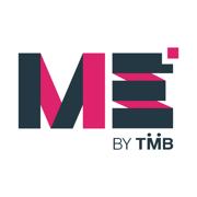 ME by TMB