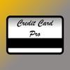 Goh Yew Nang - Credit Card Pro  artwork