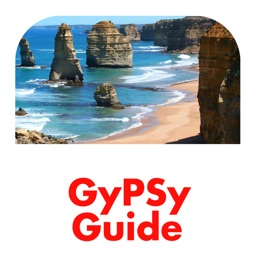 Great Ocean Road GyPSy Guide