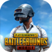 PUBG MOBILE - RUNIC POWER - Tencent Mobile International Limited