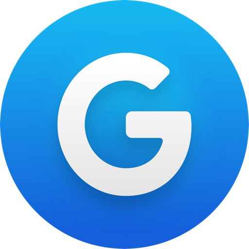 Guso - Web Search Effortlessly