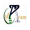 Wikabs Pty Ltd - Agriazo Poultry artwork