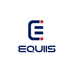 Equiis Secure Communicator