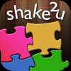 shake2u - tranfer files - Wenjoy Technology Inc.